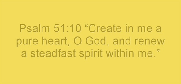 Bible-Verses-About-Your-Heart
